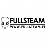 Fullsteam-04