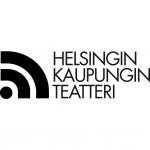 HKT_logo-JPGdone copy